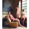 Cosmopolitan Eva by Athos Burez